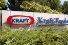 クラフトフーズ・グループ(Kraft Foods Group, Inc.) 様の写真