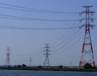 東京電力パワーグリッド株式会社 様の写真