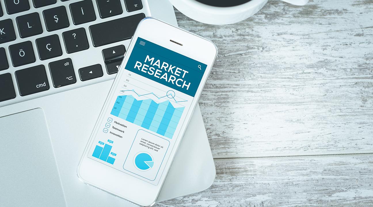 競合分析・市場調査でのSNS分析活用方法